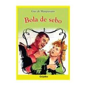 Bola de sebo/Ball of Fat par Guy de Maupassant