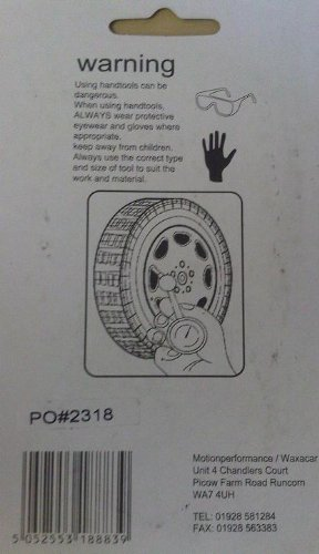 Misuratore-di-pressione-per-ruote-da-auto-camioncino-e-bicicletta