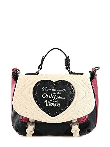 Le Pandorine SCHOOL BAG Borse Accessori Stamp Women Stamp Women TU