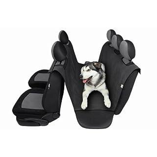 Hundeschutzdecke RS