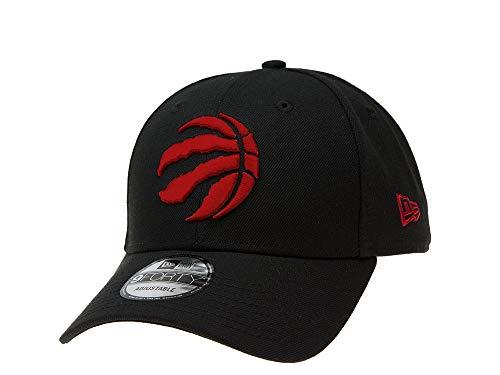 New Era Toronto Raptors 940 NBA The League 2 Team Cap Toronto Raptors-fan