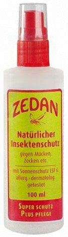 zedan-repelente-de-insecto-natural-sp-spray-100ml