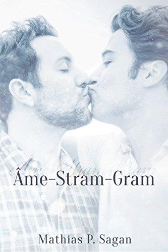 Âme-Stram-Gram