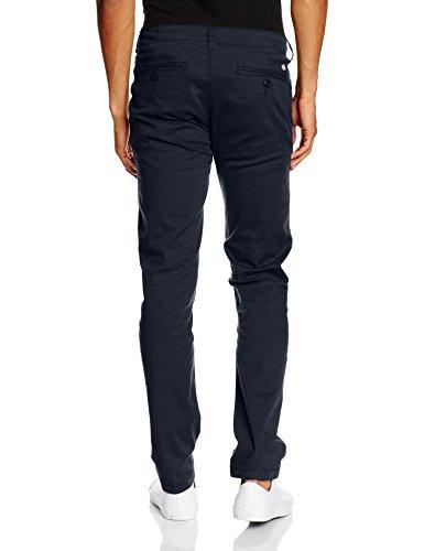 Dickies Kerman, Pantalon Homme Bleu