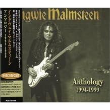 Anthology 1994-1999 [Best of]