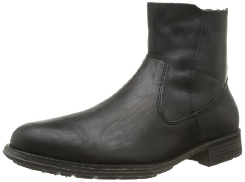 Freeman T. Porter Siren, Chaussures montantes homme