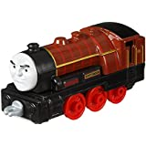 Fisher-Price Thomas & Friends Adventures, Steelworks Hurricane