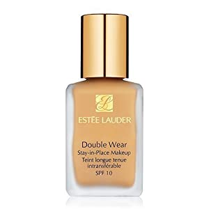 Double Wear Stay in Place Makeup SPF10 by Estee Lauder 1N1 Ivory Nude 30ml