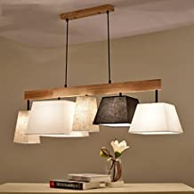 suchergebnis auf f r pendelleuchte holz rustikal. Black Bedroom Furniture Sets. Home Design Ideas