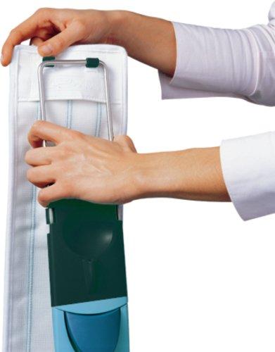 Leifheit Repuesto Mopa Eco-Perfect