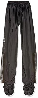 Hock Regenbekleidung Erwachsene Regenhose Rain Pants Gamas von Hock Regenbekleidung - Outdoor Shop