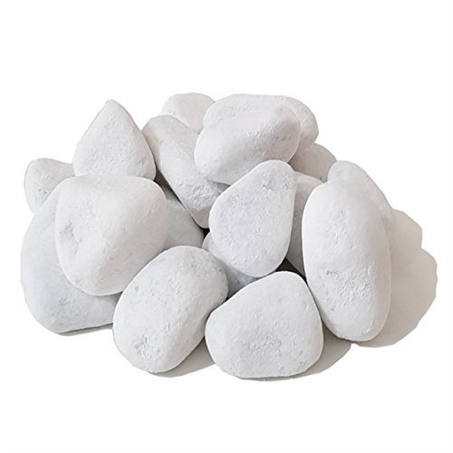 Piedras-blancas-decorativas-para-etanol-y-chimeneas-de-gel-y-ms-30