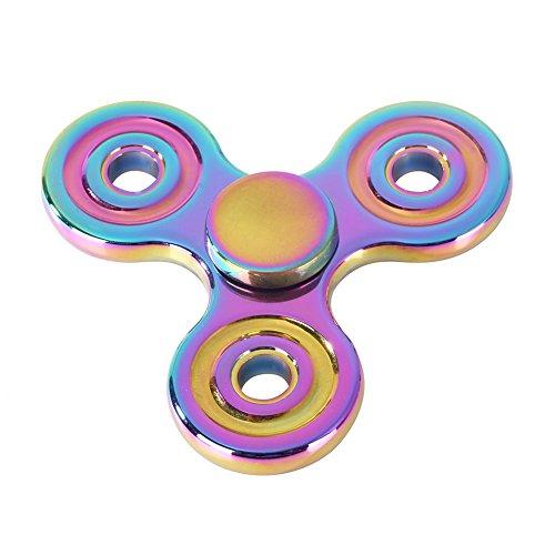 winfa-giocattolo-a-fuoco-per-giocattoli-per-il-sollievo-da-stress