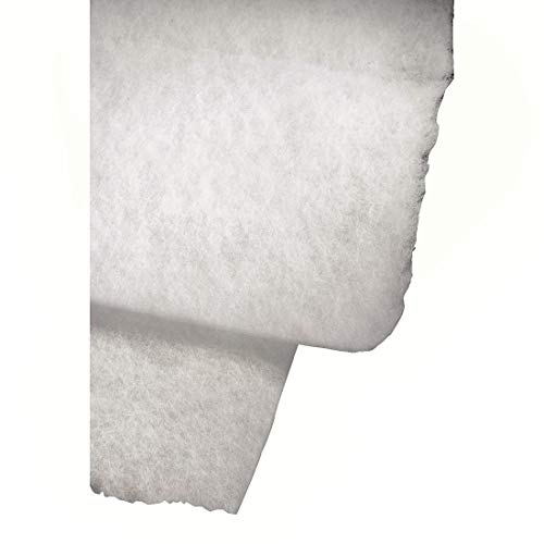 Xavax 00110831 - Accesorio de hogar (470 mm, 570 mm), colro Gris,...