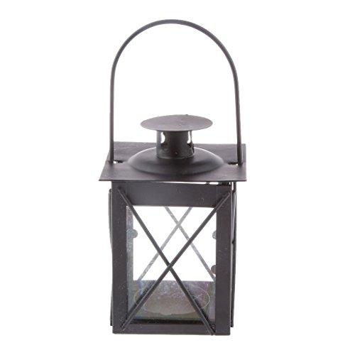 chandelier-vintage-support-de-bougie-en-metallique-ornements-porte-lanterne-decor-de-jardin-maison-n