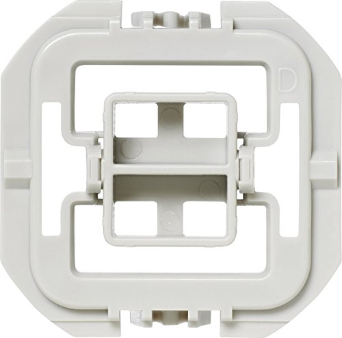 eQ-3 103097 HomeMatic Adapter-Set Düwi