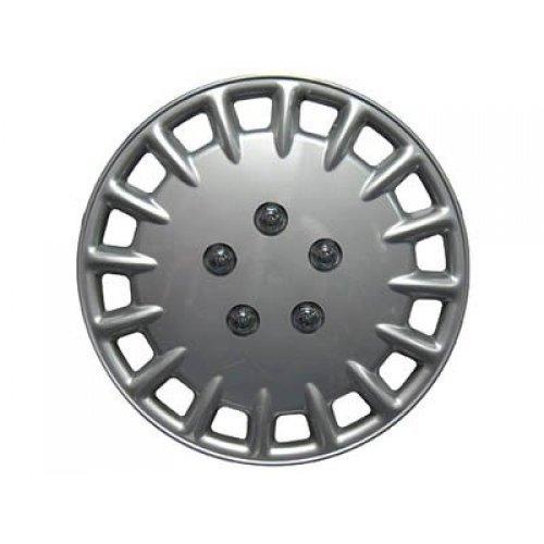 chevrolet-aveo-silver-tornado-easy-to-fit-15-wheel-cover-hub-caps-x4