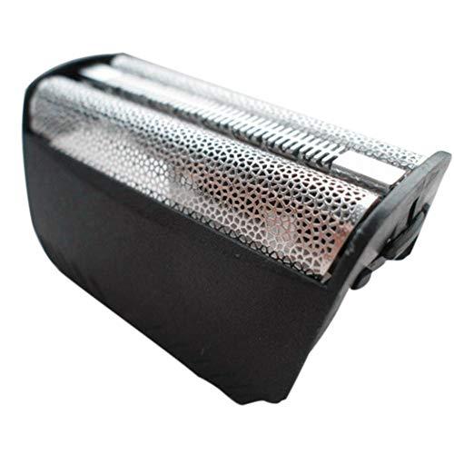 Accesorios para la nueva máquina de afeitar de agua wf1s wf2s, lámina de repuesto y cabezal de afeitado Brown ContourPro de repuesto.