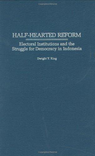 Struggle For Democracy Pdf