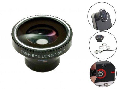 mammoth-xt-lente-rimovibile-con-angolazione-a-180-per-iphone-4-4s-3g-3gs-ipad-2-3-mini
