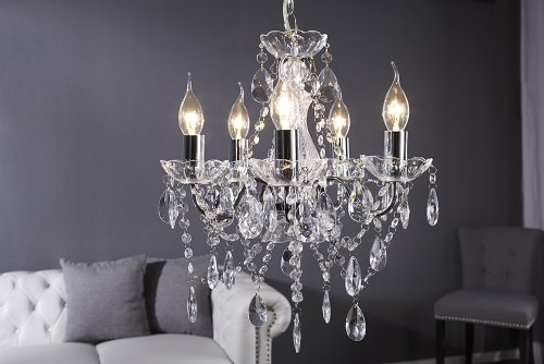 kronleuchter-karat-s-5-armig-chrom-hangelampe-luster-hangeleuchte-lampe
