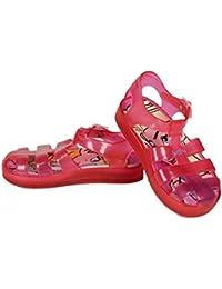 51ade6b19 Amazon.es  cangrejeras - Zapatos para niño   Zapatos  Zapatos y ...