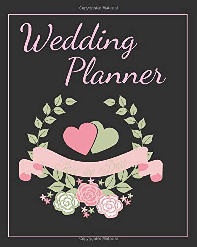 Budget Kostüm - Wedding Planner: Wedding Planning Made Simple
