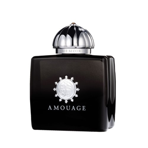 Amouage Memoir Woman Eau de Parfum, 50 ml