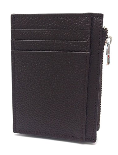 imur-rfid-blocking-wallet-minimalist-slim-genuine-leather-credit-card-holder