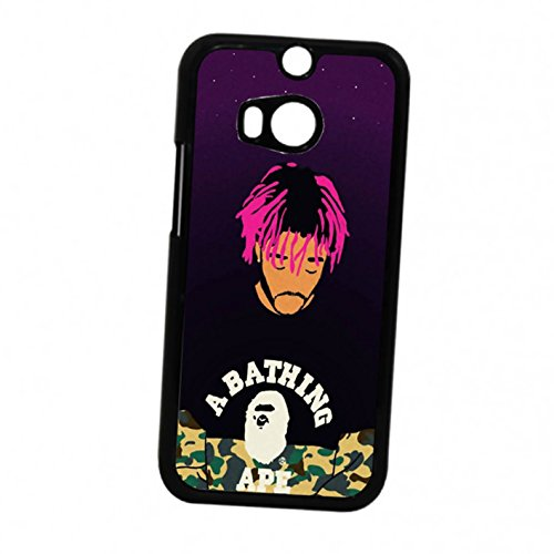 case-protective-coverlil-uzi-vert-a-bathing-ape-bape-case-funda-htc-one-m8