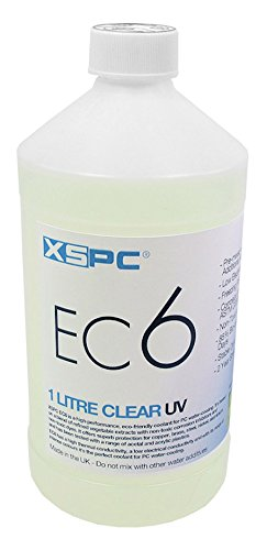xspc-ec6-additivo-non-conduttivo-uv-clear