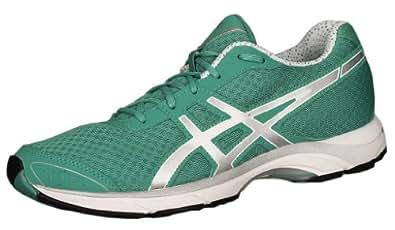 Asics Fitness Running Shoes Run-Fit Ayami Jinsei Women 7098 Art. T1J8N size UK 7.5