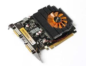 ZOTAC GeForce GT 630 Synergy 2048MB DDR3 PCI-E 128bit Dual DVI mini-HDMI aktiv