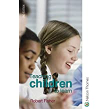 Teaching Children to Learn