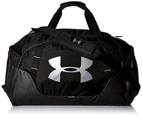Under Armour Undeniable 3.0 Duffel Sporttasche Large (Duffle Large)