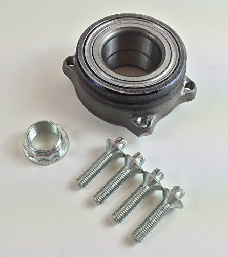 radnabe-radlager-hinten-mercedes-w211-w212-hinterachse-wheel-bearing-kit