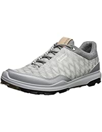 5362bc4317b3 Amazon.co.uk  6 - Golf Shoes   Sports   Outdoor Shoes  Shoes   Bags