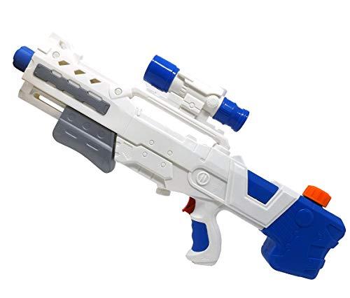 Wasserpistolen Soaker E0024EU4