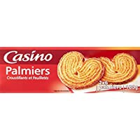 CASINO Palmiers