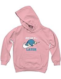 c9ccd00e Amazon.co.uk: Hoodies - Hoodies & Sweatshirts: Clothing