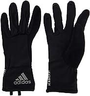 adidas A.rdy handskar
