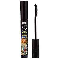 TheBalm Cosmetics Lash Mascara