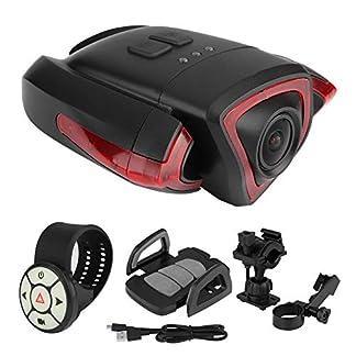Sport-Kamera-Motorrad-Fahrrad-FHD1080P-GPS-HD-Sport-Kamera-Videorecorder-DV-Camcorder-mit-WiFi