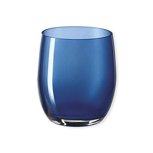 kad-givre-bleu-gobelet-bas-lot-de-6-matiere-verre-couleur-bleu-fonce-gobelets-bruno-evrard