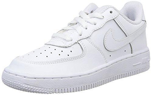 scarpe da ginnastica nike bambino