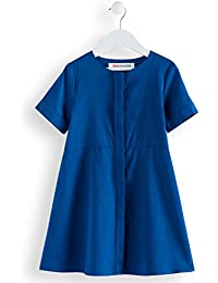 RED WAGON Girl's Shift Dress