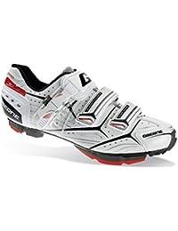Gaerne g. rappa chaussures vTT cyclisme, Reflex–43