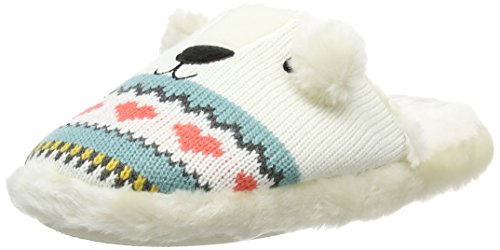 aroma-home-shoes-knitted-polar-bear-sans-chaussons-de-revtement-mixte-adulte-multicolore-multicolor-