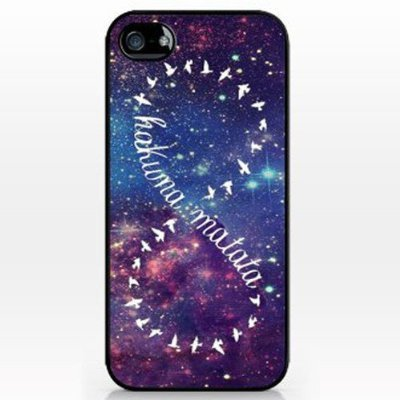 international-market-trading-hakuna-matata-nebula-galaxy-space-pattern-hard-shell-case-cover-back-sk