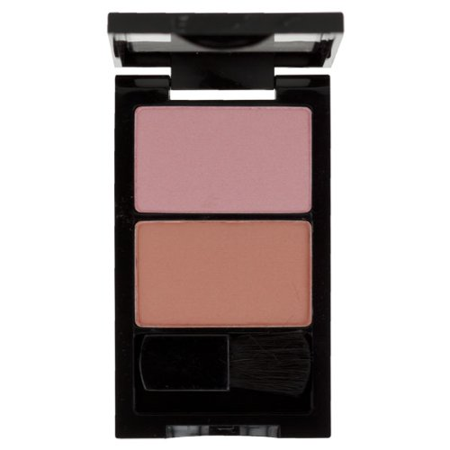 Make-up Blush Duo (W7 Duo Powder Blusher - 03)